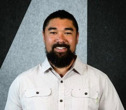 Te-Kaha-Hawaikirangi