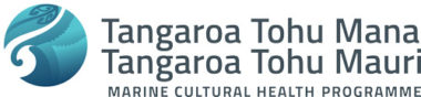 marine-cultural-health-programme-logo-bilingual